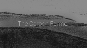 The Carbon Farmer