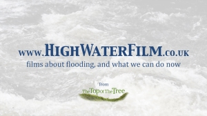 High Water Film
